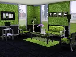 Moroccan Living Room Sets Moroccan Living Room Set Carameloffers