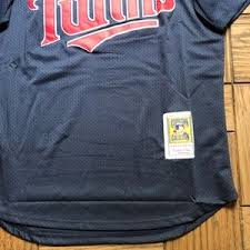 Twins Paul Jersey Mlb Retro Molitor Minnesota|Green Bay Packers Helmet 3' X 5' Polyester Flag, Pole And Mount