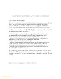Best Retail Cover Letter Examples With Customer Care