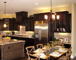 above cabinet lighting. Beautiful Above Cabinet Lighting Ideas For Hall, Kitchen, Bedroom