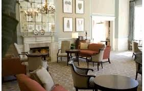 Living Room Furniture Accessories Living Room Furniture Accessories Youtube