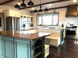 Amazing Brown Kitchen Cabinets Cabinet Colors Bertch Manfacturing