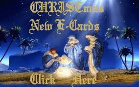 animated christian christmas images. Modren Christian Animated Christian Christmas Images 03 With I