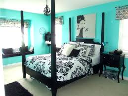 Horse Theme Bedroom Horse Themed Bedroom Ideas Large Size Of Country Decor  Horse Themed Bedroom Themed . Horse Theme Bedroom ...