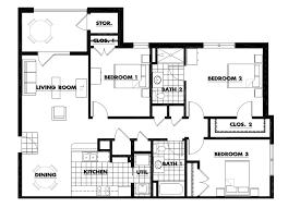 Living Room Dining Room Furniture Arrangement Design Room Layout App Home Designs And Floor Plans Living