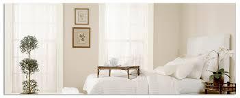 popular neutral paint colorsNeutral Interior Paint Colors Affordable  royalsapphirescom