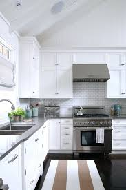 white kitchen countertops alpine granite with cabinets