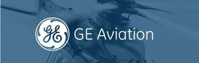 Engine Maintenance Solutions   World Class Aircraft Engine Services