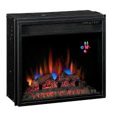 Efficiency Electric Fireplace Inserts U2014 Home Fireplaces FirepitsWalmart Electric Fireplaces