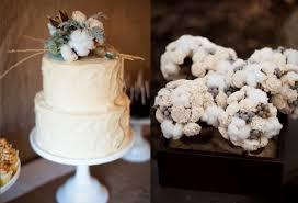 Resultado de imagem para bodas de algodão