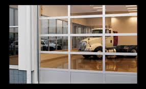 full view garage doorNew Jersey Aluminum FullView Garage Doors  NJ Door Works