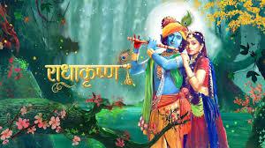 Radha Krishna 3D Wallpapers - Top Free ...