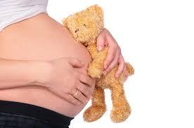 Анализы для беременных какие процедуры предстоят будущей маме  Чем опасен диабет беременных