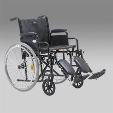 <b>Армед H 002</b> – механические инвалидные <b>коляски</b> в Санкт ...