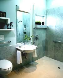 Bathroom Design Color Schemes Small Bathroom Design Ideas Color ...