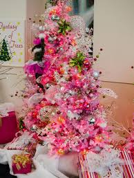 Kitchen Christmas Tree Small Colored Christmas Trees Artificial Ideas Inspirations