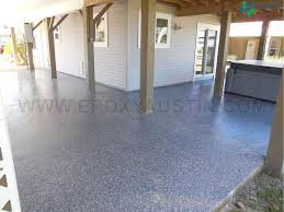 residential epoxy flooring. Epoxy Residential Flooring H