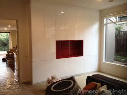 wall unit furniture living room. LIVING ROOM DISPLAY CABINET 2PAC-1 Wall Unit Furniture Living Room