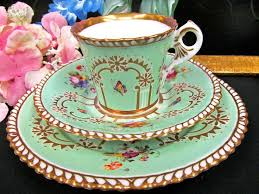 Decorative Cups And Saucers 60 best Tea for Me images on Pinterest Dish sets Tea pots and 29