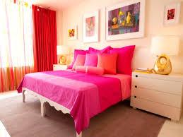 Urban Living Room Design Furniture 32 Adorable Urban Living Room Inspiration