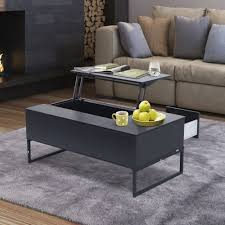 $15.00 coupon applied at checkout. 21 Lift Top Coffee Tables That Surprise You In The Best Way Possible