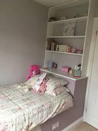 Image Small Bedroom Ideas Pinterest Pinterest