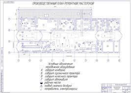 Пример доклада к дипломному проекту с чертежами Готовые  2 Учитывая тематику дипломного проекта