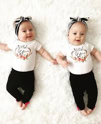 Image trendy baby Baby Boy Online Shopping Best Solution For Find Trendy Baby Clothing Etsy Online Shopping Best Solution For Find Trendy Baby Clothing