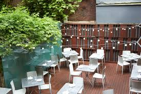 bg oysters best outdoor dining patio deck al