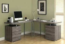 Corner desk office depot Table Corner Desks Gorgeous Corner Desk Office Furniture Home Office Furniture Corner Desks Unit Office Depot Best Omniwearhapticscom Corner Desks Gorgeous Corner Desk Office Furniture Home Office