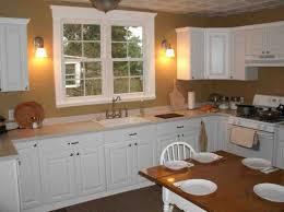 Small Kitchen Redo Kitchen Remodel Cost 10876 At Scandinavianinteriordesigncom