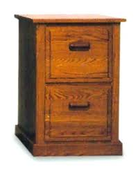 wood file cabinet 2 drawer. Interesting Cabinet Locking Filing Cabinet Wood Wooden File Cabinets  With Lock 2 Drawer Installing Cherry  Throughout