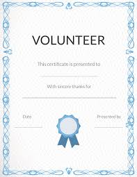 samples of certificates free certificate templates pageprodigy background format fresh