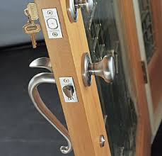 baldwin door lock. Baldwin Door Lock R