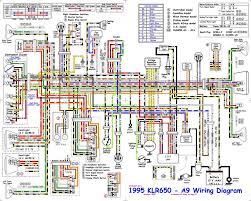 1977 kz650 wiring diagram 1977 image wiring diagram kawasaki kl600 wiring diagram wiring diagram and schematic on 1977 kz650 wiring diagram
