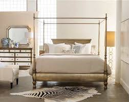transitional canopy bed hooker montage b