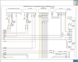 2017 Bmw X3 Wiring Diagram Color Code Wiring Diagram