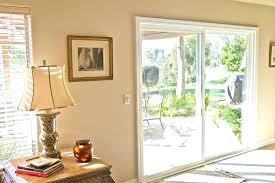 pella sliding door adjustment sliding patio door adjustment sliding patio door for home feature sliding patio