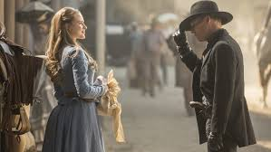 westworld season finale how would you build a real life version what would you pay to go to westworld