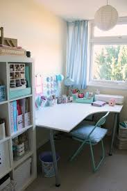 work office decorating ideas gorgeous. ideas home office largesize gorgeous sewing rooms furniture design integrating entrancing exquisite small craft room work decorating