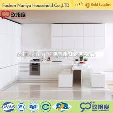 2016 new modern cabinet making supplies for 350x350