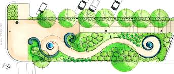 Small Picture How To Design A Garden Plan The Garden Inspirations