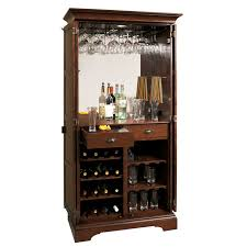 wine and bar cabinet. Cheap Bar Cabinet Wine And