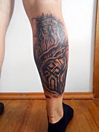 как вам сообщество Tattoo на Drive2