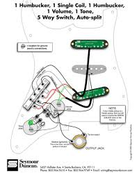 seymour duncan jb jr wiring seymour image wiring wiring diagrams for fender squier strat the wiring diagram on seymour duncan jb jr wiring