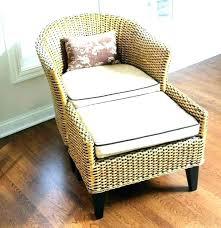 pier one furniture sale. Brilliant Pier Pier One Wicker Chair Chairs 1  Furniture Sale In Pier One Furniture Sale A