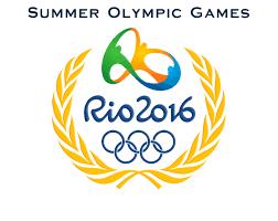 summer olympics 2016 medals