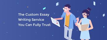 essay writing made easy essaypro com home facebook