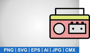 Free icons for your project, find the perfect icon you need in our amazing icons collection, available in svg, png, ico or icns for free. 8 Cassette Icon Designs Graphics