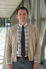 Brent Johnson | Concordia College